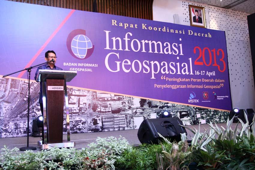 Jasa Dan Tempat Pembuatan Backdrop Jakarta Dengan Desain
